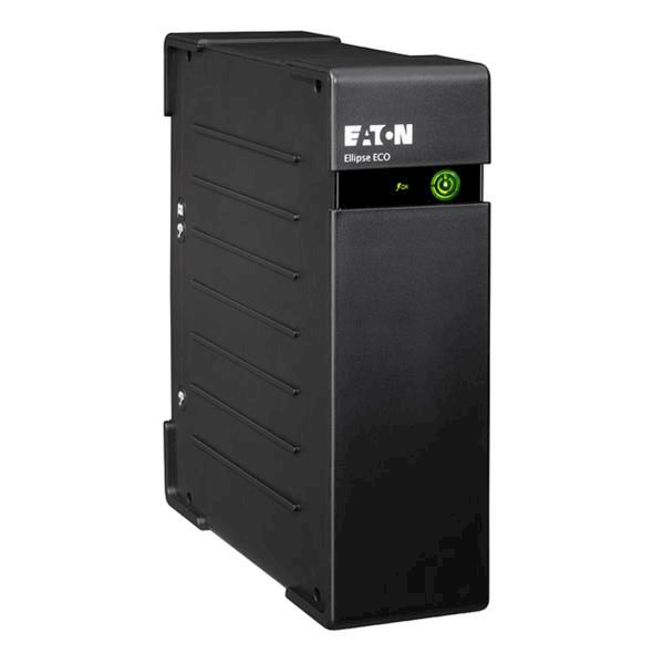 EATON ELLIPSE ECO 650VA IEC - thumb - MediaWorld.it