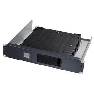 EATON ELLIPSE ECO 1600VA IEC - MediaWorld.it