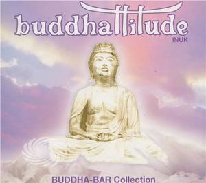 V/A - BUDDHATTITUDE VOL 3 -.. - CD - MediaWorld.it