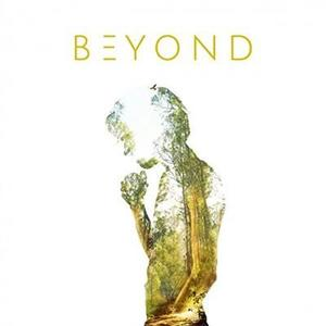 NA'MAN - BEYOND - CD - MediaWorld.it