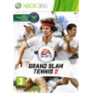 Grand_Slam_Tennis_2_-_XBOX_360 - MediaWorld.it