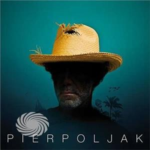 Pierpoljak - Chapeau De Paille - CD - MediaWorld.it