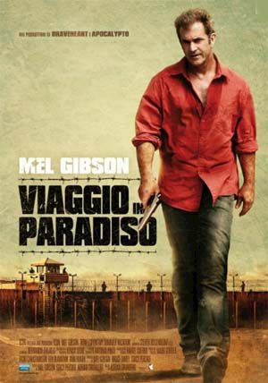 Viaggio in paradiso - DVD - thumb - MediaWorld.it