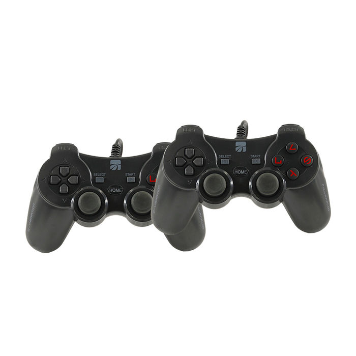 PS3 PC FRIENDS KIT - thumb - MediaWorld.it