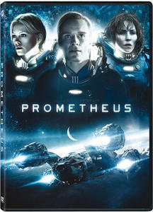 FOX PROMETHEUS - thumb - MediaWorld.it