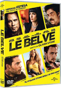 LE BELVE - DVD - MediaWorld.it
