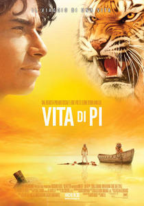 VITA DI PI - DVD - MediaWorld.it