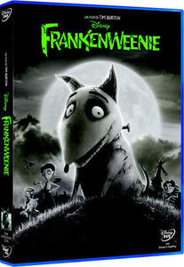 FRANKENWEENIE - thumb - MediaWorld.it