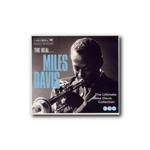 Miles Davis - The Real Miles Davis (Box) - CD - MediaWorld.it