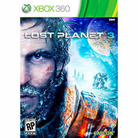 Giochi Xbox 360 Lost Planet 3 - XBOX 360 su Mediaworld.it