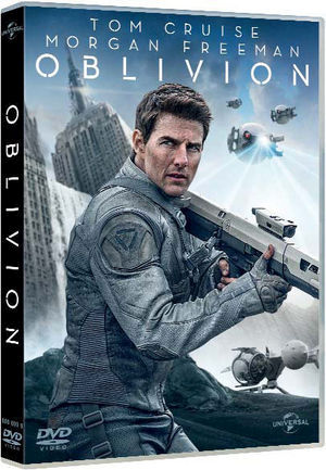 UNIVERSAL PICTURES OBLIVION - thumb - MediaWorld.it