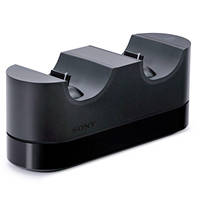 Base ricarica per 2 DualShock PS4 SONY PS4 Dualshock Charging Station su Mediaworld.it