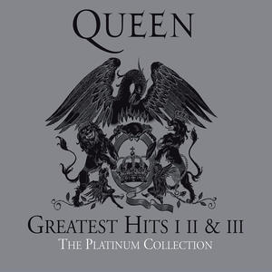 Queen - The Platinum Collection (Box) (2011 Remaster) - CD - MediaWorld.it