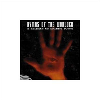 V/A - Hymns Of The Worlock Tribute To Skinny Puppy - CD - thumb - MediaWorld.it
