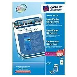 AVERY 1298 - MediaWorld.it