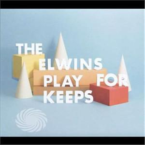 Elwins - Play For Keeps - CD - MediaWorld.it