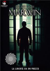 ESCAPE FROM MARWIN - DVD - thumb - MediaWorld.it