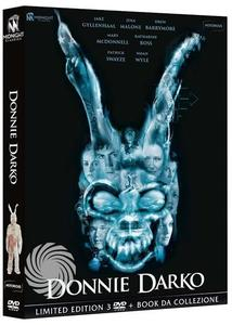 Donnie Darko - DVD - thumb - MediaWorld.it