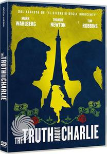 The truth about Charlie - DVD - thumb - MediaWorld.it