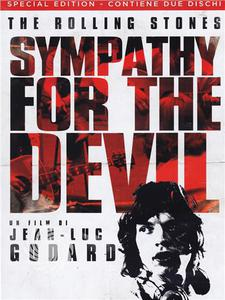 SYMPATHY FOR THE DEVIL - DVD - thumb - MediaWorld.it