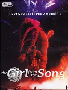 THE GIRL FROM THE SONG - DVD - thumb - MediaWorld.it