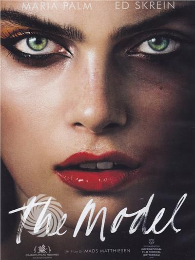 The model - DVD - thumb - MediaWorld.it