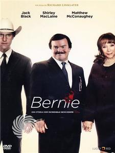 BERNIE - DVD - thumb - MediaWorld.it