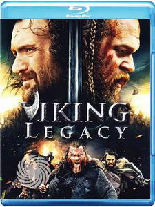 VIKING LEGACY - Blu-Ray - thumb - MediaWorld.it