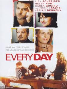 Every day - DVD - thumb - MediaWorld.it