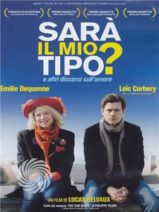 Sarà il mio tipo? - DVD - thumb - MediaWorld.it