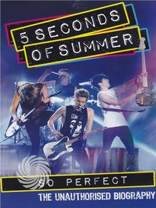 5 seconds of summer - So perfect - DVD - thumb - MediaWorld.it