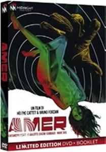 Amer - DVD - thumb - MediaWorld.it