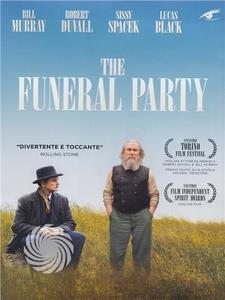 The funeral party - Get low - DVD - thumb - MediaWorld.it