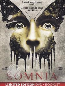 Somnia - DVD - thumb - MediaWorld.it