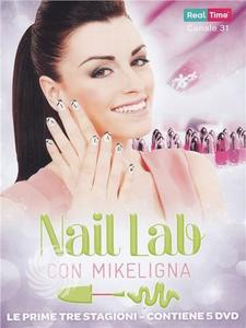 Nail lab - DVD - thumb - MediaWorld.it