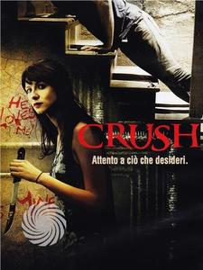 Crush - DVD - thumb - MediaWorld.it