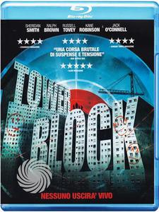 Tower block - Blu-Ray - thumb - MediaWorld.it