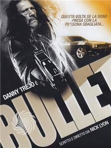 Bullet - DVD - thumb - MediaWorld.it