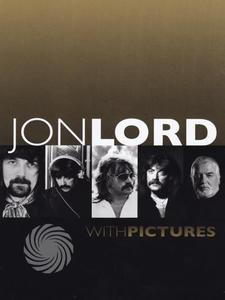 Jon Lord - With pictures - DVD - thumb - MediaWorld.it