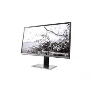 AOC Q3277PQU - MediaWorld.it