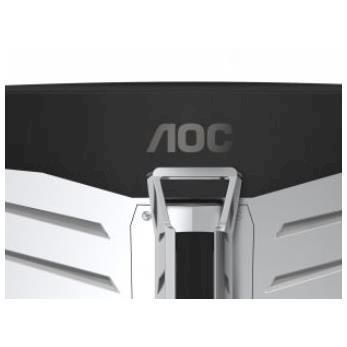 AOC AG352QCX AGON - thumb - MediaWorld.it