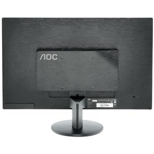 AOC E2270SWHN - thumb - MediaWorld.it