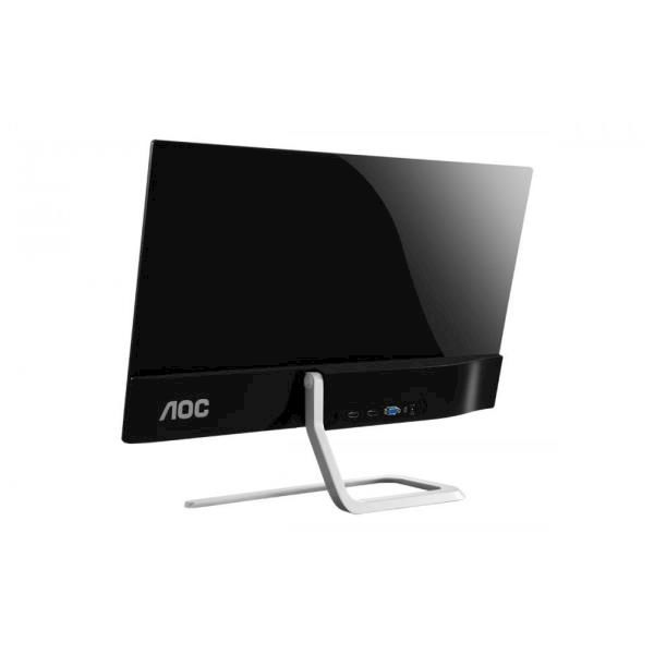 AOC I2281FWH - thumb - MediaWorld.it