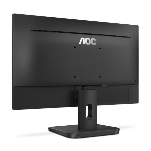 AOC 22E1Q - thumb - MediaWorld.it