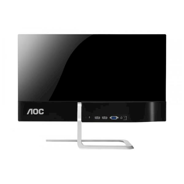 AOC I2381FH - thumb - MediaWorld.it