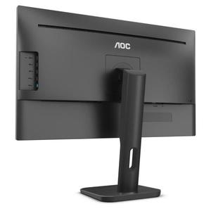 AOC X24P1 - MediaWorld.it