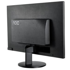 AOC E2770SH - MediaWorld.it