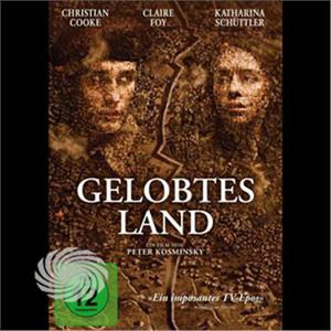 Movie-Gelobtes Land - DVD - thumb - MediaWorld.it