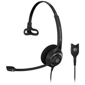 SENNHEISER SC230USB - MediaWorld.it