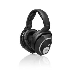 SENNHEISER RS165 - thumb - MediaWorld.it